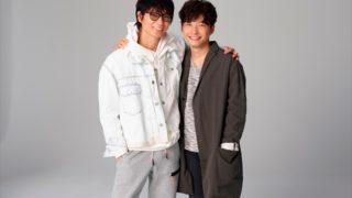 MIU404とは?綾野剛 星野源 W主演で放送決定!簡単なあらすじを紹介