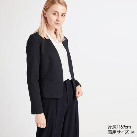卒園式ママ服装|ユニクロコーデ30代おしゃれパンツスタイル5選をインスタ写真付きで紹介
