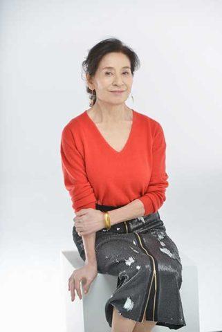 糸 映画の全員キャスト・相関図画像を年齢順に紹介