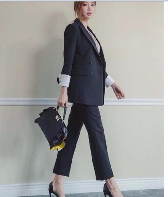 卒園式ママの服装30代40代も!ユニクロコーデに使えるおすすめアイテム紹介!