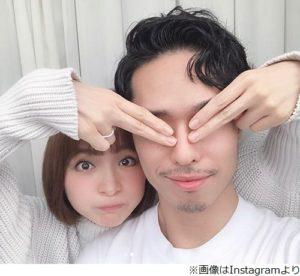 篠田真理子ベビーの名前と性別は?子供と旦那の写真を紹介!