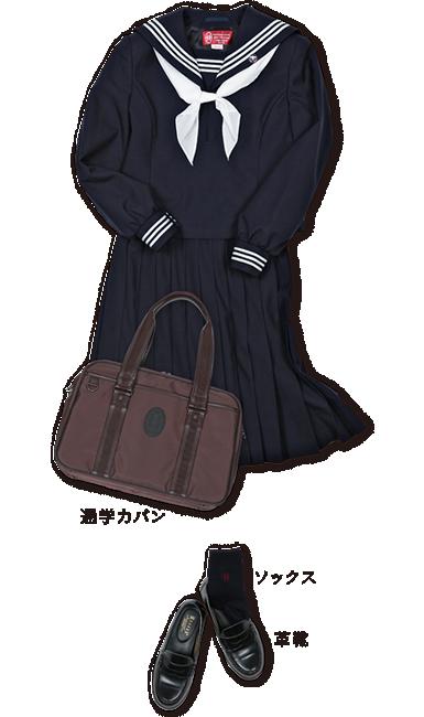 永瀬莉子比治山の高校に在学中?出演ドラマとインスタツイッターのかわいい画像を紹介