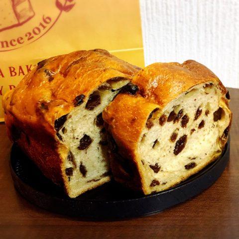 嵐にしやがれパンデスマッチ2020年春で紹介されたパン屋はどこ?パン画像とお取り寄せや通販情報を紹介!