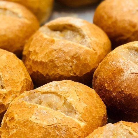 嵐にしやがれパンデスマッチ2020年春で紹介されたパン屋はどこ?全種類を画像付で紹介!